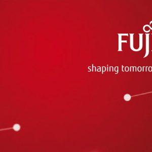 Chi è Fujitsu ?