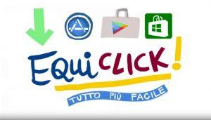 """Equitalia cambia: app, cartelle """"amiche"""" e riassetto societario"""