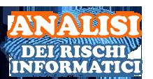 logo_analisi_rischi